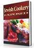 Thumbnail Jewish Cookery Exposed