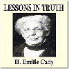 Thumbnail Lessons In Truth - The Last Spiritual Book You´ll Ever Need