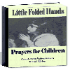Thumbnail Little Folded Hands - Prayers For Children
