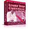Thumbnail Lower Your Cholestrol in 33 Days - Discover How You Can Have a Healthly Heart and Better Living