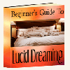 Thumbnail Beginner´s Guide To Lucid Dreaming Techniques