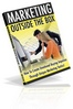 Thumbnail Marketing Outside The Box - Create Buying Impulses Through U