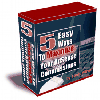 Thumbnail 5 Easy Ways To Maximize Your AdSense Commissions