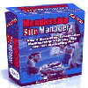 Thumbnail Membership Site Manager Software | Run A Recurring Subscription Membership Site Like The Internet Marketing Pro