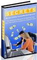 Thumbnail Millionaire Software Tycoon Secrets