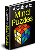 Thumbnail A Guide To Mind Puzzles