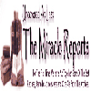 Thumbnail Miracle Reports - The Miracle Of Vinegar, Benefits Of Baking Soda, Sixty Uses For Salt