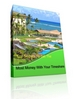 Thumbnail Top Secrets To Get The Most Money With Your Timeshare