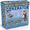 Thumbnail Multilingual Profit Generator