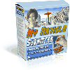 Thumbnail My Article Submitter - Drive Insane Traffic To Your Web Site Using The Magic of Article Submission