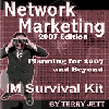 Thumbnail Private Label Rights Special Offer for Network Marketing 2007 Edition