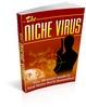 Thumbnail The Niche Virus - Guide To Viral Niche World Domination