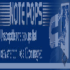 Thumbnail Note Pops - Can´t Block Note Pop Ups That Draw Attention Like A 10 Ton Magnet