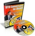 Thumbnail OTO Conversions In-Depth