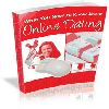 Thumbnail What You Need to Know About Online Dating