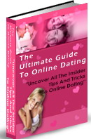 Thumbnail The Ultimate Guide To Online Dating