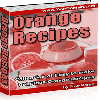 Thumbnail Delicious Orange - Recipes Collection of Easy to Make Orange Recipes