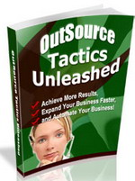Thumbnail OutSource Tactics Unleashed