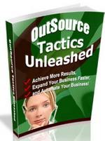 Thumbnail OutSource Tactics Unleashed