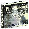 Thumbnail Play-Making - A Handbook For Playwrights And Would-Be Playwrights