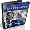 Thumbnail Using Power of Positive Thinking To Start Investing In You!