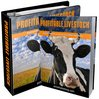 Thumbnail Profitable Livestock - Practical Pointers On The Care Of Liv
