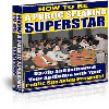 Thumbnail How To Be A Public Speaking Superstar