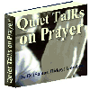 Thumbnail Quiet Talks On Prayer - Does Prayer Influence God? Why Prayer Is The Greatest Outet Of Power?