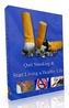 Thumbnail Quit Smoking & Start Living a Healthy Life