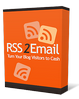 Thumbnail RSS to Email - Email Marketing With Blogs