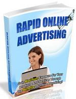 Thumbnail Rapid Online Advertising - Maximum Online Advertising Exposure
