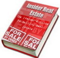 Thumbnail The Insider's Guide To Selling Real Estate