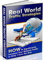 Thumbnail Real World Traffic Startegies
