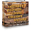 Thumbnail 101 Essential Tips Legally Repair Your Credit Score