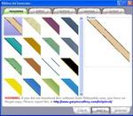 Thumbnail Ribbon Ads - Eye-Popping Banner Ad Technology