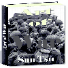 Thumbnail The Art of War by Sun Tzu - The Oldest Military Treatise In The World