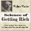 Thumbnail Science of Getting Rich - A Towering Book That Introduces A New Science And Philosophy Of Getting Rich