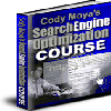 Thumbnail Search Engine Optimization Course