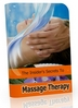 Thumbnail The Insider's Secrets To Massage Therapy