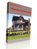 Thumbnail Top Secrets Of Property And Real Estate