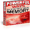 Thumbnail Powerful Ways to Sharpen Your Memory