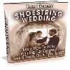 Thumbnail Shoestring Wedding