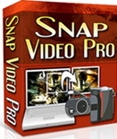 Thumbnail Snap Video Pro