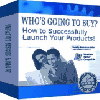 Thumbnail Discover How To Successfully Launch Your Products