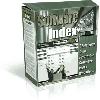 Thumbnail Software Index Script