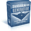Thumbnail Stealth Banner Generator - Create Invisible Banner Ads In Seconds