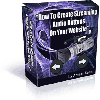 Thumbnail How To Create Streaming Audio Buttons On Your Website