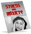 Thumbnail How To Eliminate Overcome Stress and Anxiety In Your Life