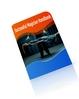 Thumbnail Successful Magician Handbook