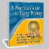 Thumbnail A Practical Guide to Swing Trading
